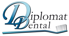 Diplomat Dental - NHS dentist, Dawlish, Devon